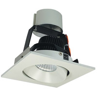 Nora Lighting NIR-4SC40XWW Iolite LED Dedicated White Cone Trim