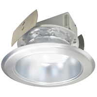 Nora Lighting NLCBC-451D35DDLE4 Cobalt Diffused Clear and Diffused Recessed Trim