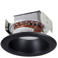 Nora Lighting NLCBC-451D30BZ Cobalt LED Dedicated Bronze Recessed Trim