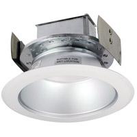 Nora Lighting NLCBC-451D30HZW Cobalt LED Dedicated Haze and White Recessed Trim