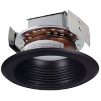 Nora Lighting NLCBC-452D40BZ Cobalt LED Dedicated Bronze Recessed Trim