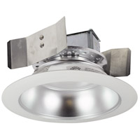 Nora Lighting NLCBC-55127DW Cobalt LED Dedicated Diffused Clear and White Recessed Trim