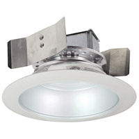 Nora Lighting NLCBC-55127HZW Cobalt LED Dedicated Haze and White Recessed Trim