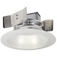 Nora Lighting NLCBC-55127WW Cobalt LED Dedicated White Recessed Trim