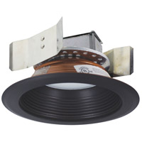 Nora Lighting NLCBC-55227BZ Cobalt LED Dedicated Bronze Recessed Trim