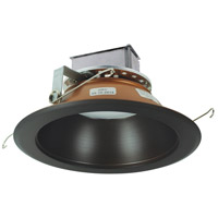 Nora Lighting NLCBC-65127BZ Cobalt LED Dedicated Bronze Recessed Trim