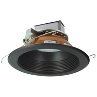 Nora Lighting NLCBC-65230BZEM Cobalt Bronze Recessed Trim