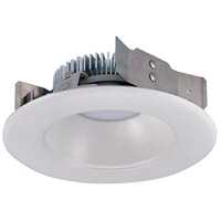 Nora Lighting NLCBS-4W518535WW Cobalt White Recessed