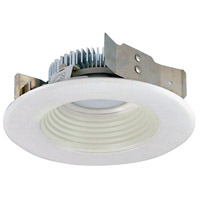 Nora Lighting NLCBS-4W521230WW Cobalt White Recessed