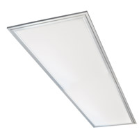 Nora Lighting NPD-E14/30A4HL Aaliyah 1 Light 12 inch Aluminum Flush Mounts Ceiling Light