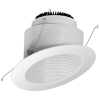 Nora Lighting NRM2-6S12L1430SW Marquise II White Recessed