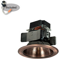 Nora Lighting NRMC-51L8527CO Marquise LED Dedicated Copper Recessed Downlight