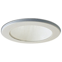 Nora Lighting NS-46 Aaliyah Recessed