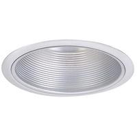Nora Lighting NT-5010N Aaliyah Natural Metal Recessed
