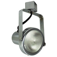 Metal Track Lighting