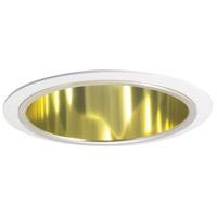 Nora Lighting NTS-30 Aaliyah Recessed