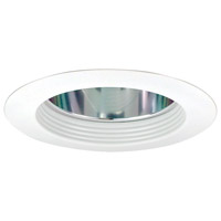 Nora Lighting NTS-5230W Aaliyah White Recessed