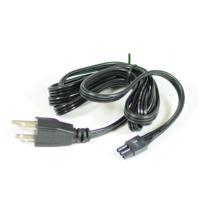 Nora Lighting NUA-805B LEDUR-TW Black Accent / Under Cabinet