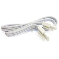 Nora Lighting NUA-806W LEDUR-TW White Lighting Accessories