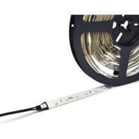 Nora Lighting NUTP7-W16LED927 Standard Accent / Under Cabinet