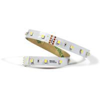 Nora Lighting NUTP7-WLED92712 Standard Accent / Under Cabinet