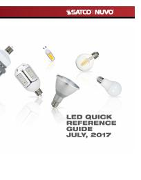 SA1297-8 LED Quick Reference Guide - LIT 6_5_17 LOWRES.pdf