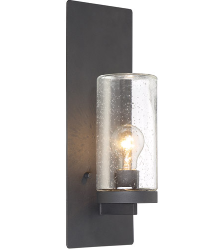 Nuvo 60 6578 In 1 Light 6 Inch