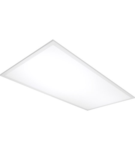 Nuvo 65/326R1 LED Flat Panels LED 24 inch White LED Flat Panels Ceiling Light photo thumbnail