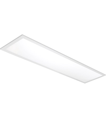Nuvo 65/379R1 LED Flat Panels LED 12 inch White LED Flat Panels Ceiling Light photo thumbnail