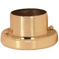 Nuvo Lighting Signature Accessory in Polished Brass 25/1207