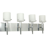 nuvo-lighting-jet-bathroom-lights-60-1074