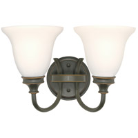 nuvo-lighting-bistro-bathroom-lights-60-1107