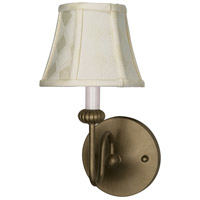 nuvo-lighting-vanguard-bathroom-lights-60-142