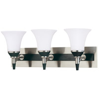 nuvo-lighting-keen-bathroom-lights-60-1753
