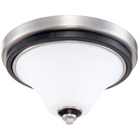 nuvo-lighting-keen-flush-mount-60-2457
