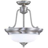 nuvo-lighting-glenwood-semi-flush-mount-60-2559