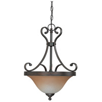 nuvo-lighting-montgomery-pendant-60-2747