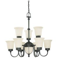 nuvo-lighting-salem-chandeliers-60-2811