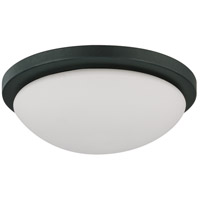 nuvo-lighting-button-flush-mount-60-2942