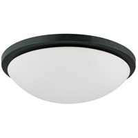 nuvo-lighting-button-flush-mount-60-2948