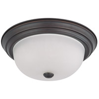 nuvo-lighting-signature-flush-mount-60-3146