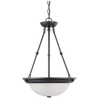 nuvo-lighting-signature-pendant-60-3152