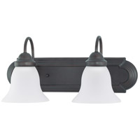 nuvo-lighting-ballerina-bathroom-lights-60-3161