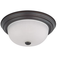 nuvo-lighting-signature-flush-mount-60-3336