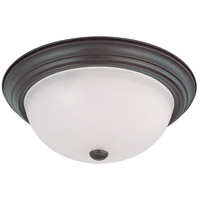 nuvo-lighting-signature-flush-mount-60-3337