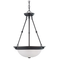 nuvo-lighting-signature-pendant-60-3342