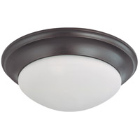nuvo-lighting-signature-flush-mount-60-3367