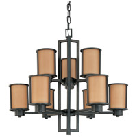 nuvo-lighting-odeon-chandeliers-60-3829