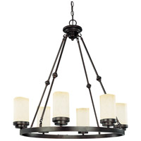 nuvo-lighting-lucern-chandeliers-60-3848