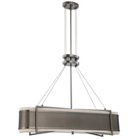 nuvo-lighting-diesel-pendant-60-4035
